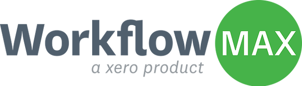workflowmax logo